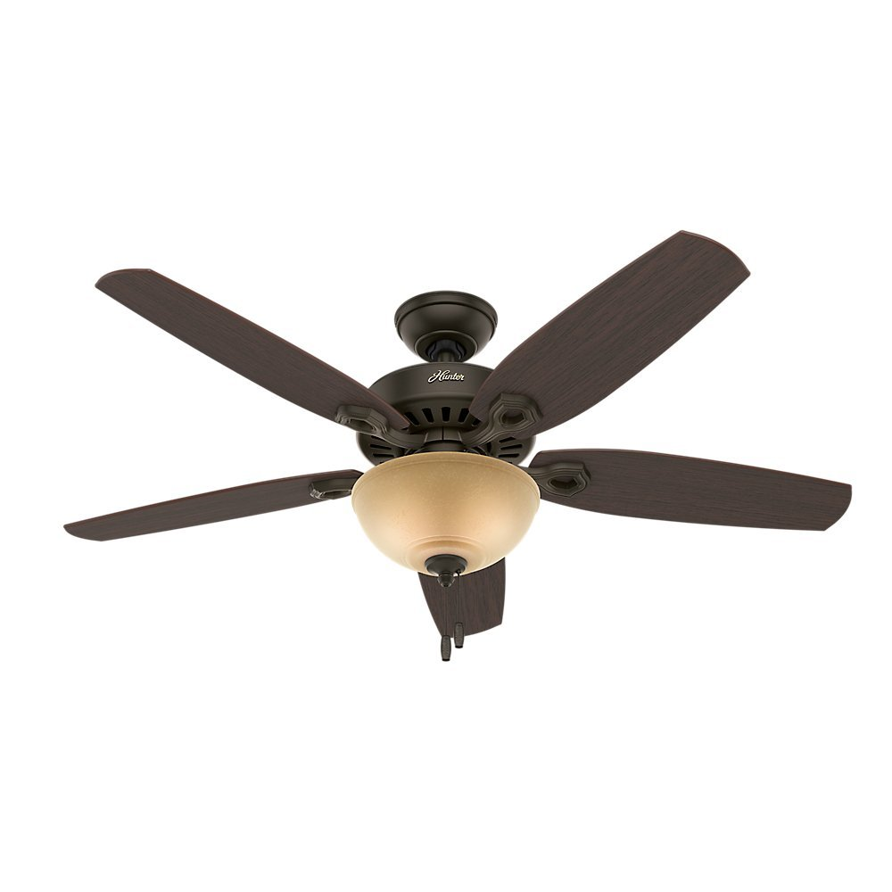 Best Ceiling Fans Reviews Simplify Your Fan Ing Experience